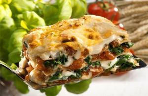 Vegetarijanski recepti – top 7 najukusnijih