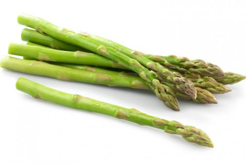 spargla – uzgoj, lekovitost i recepti
