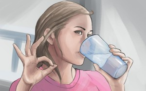pila-vodu
